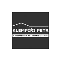 Klempíři Petr