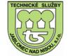 Technické služby Jablonec nad Nisou odbor
