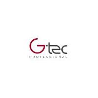 G - Tec Professional s.r.o.