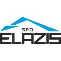 ELAZIS s.r.o.