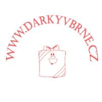 DARKY V BRNĚ