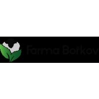 Farma Bořkov
