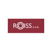 ROISS, spol. s r.o.