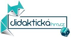 Didaktickáhra.cz