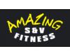 Amazing fitness Frýdek-Místek