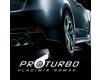 ProTurbo s.r.o.
