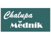 Chalupa Mědník