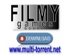 Filmy na Multi-torrent