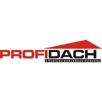 PROFIDACH s.r.o.