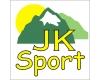 JK Sport - E shop
