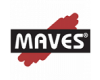 MAVES, s.r.o.