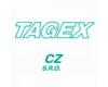 Tagex CZ, s.r.o.