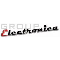 ELECTRONICA GROUP, s.r.o.