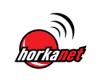 HorkaNet.net