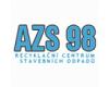 AZS 98, s.r.o. pobočka Ostředek