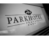 PARKHOTEL Praha s.r.o.