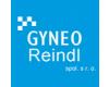 GYNEO Reindl, spol.s r.o. - gynekologická ordinace
