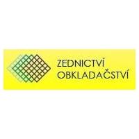 Anděloslav Novotný – ZEDNICTVÍ OBKLADAČSTVÍ