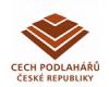 Cech podlahářů České republiky o.s.