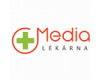 IVED - Media, s.r.o.