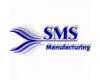 SMS Manufacturing, spol. s r.o.