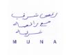 Profesionální škola orientálního tance - MUNA