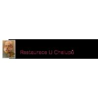 Restaurace U Chalupů