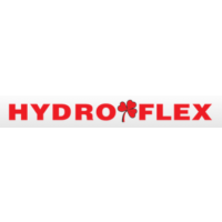 HYDRO-FLEX-ZBA, s.r.o.