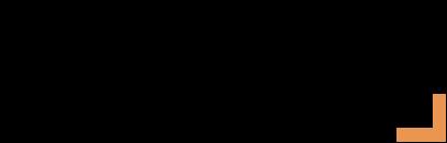 SADTLER