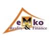 eMko Reality a Finance