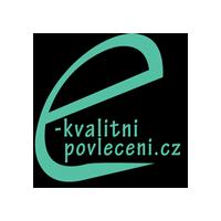 E-kvalitní povlečení.cz