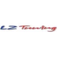 LZ Tuning