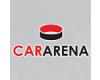 CAR ARENA, spol. s r.o.