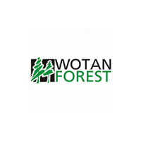 Wotan Forest, a.s.