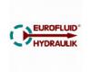 EUROFLUID - HYDRAULIK ČR