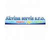 Akvina servis, s.r.o.