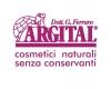 Argital - Přírodní a BIO kosmetika se zeleným jílem. Bez konzervantů.