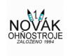 Ohňostroje Novák