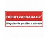 HOBBY ZAHRADA.CZ