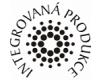Svaz integrované a ekologické produkce hroznů a vína o.s. EKOVÍN