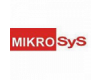 MIKROSyS, spol. s r.o.
