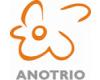 ANOTRIO, s.r.o.