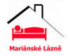 Václav Vaněk - Apartmán Vaněk