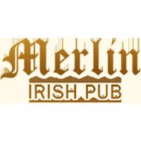 Merlin Irish Pub