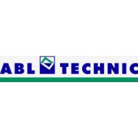 ABL-TECHNIC