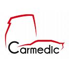 CARMEDIC s.r.o.
