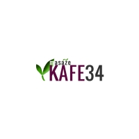 Masáže KAFE34