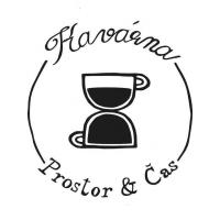 Kavárna Prostor a čas