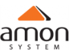 Amon System, s.r.o.