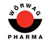 Wörwag Pharma GmbH - organizační složka